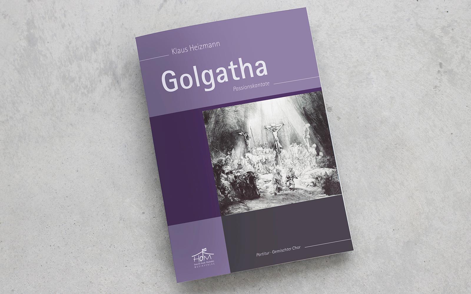 HDM_Golgatha_hell_RGB_1600x1000_RZ